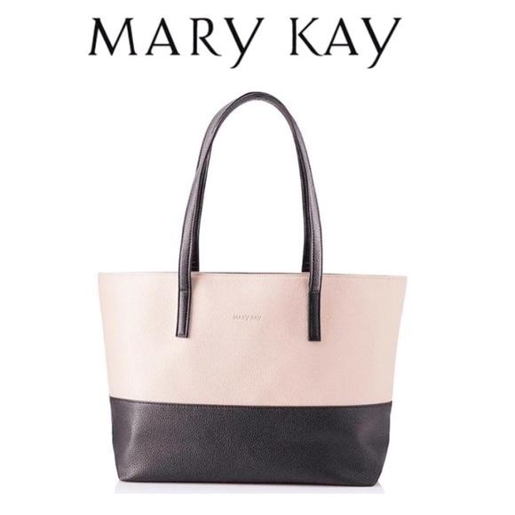 4169c55de095 👜MK Limited Edition Cityscape 🌆 Tote Bag